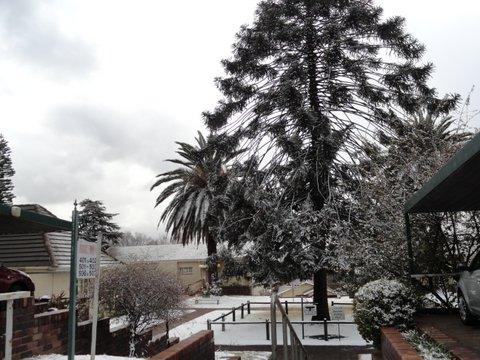 10_snow