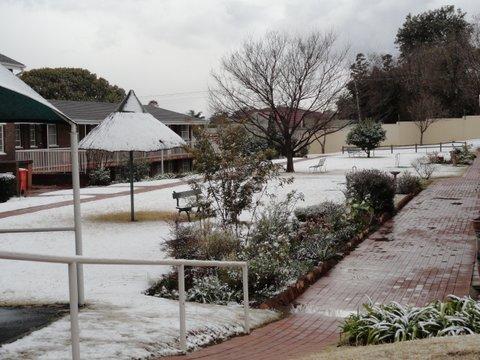 14_snow-0