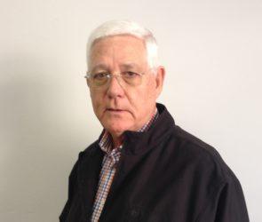 Graham Beck (2)