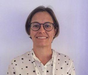 Julia Wedgwood